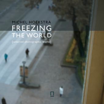 Freezing the world